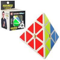 Кубик-рубик трикутний
