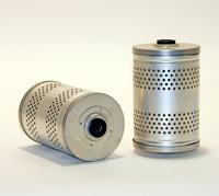 Фильтр топливный MB, SCANIA, VOLVO 95133E/PW823