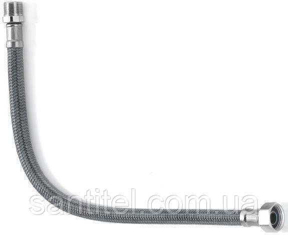 Шланг водяной АНТИКОРРОЗИЯ TUCAI TAQ ACB MG-1212-2000 1/2*1/2 НВ 2 м