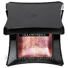 Хайлайтер-пудра ILLAMASQUA NUDE COLLECTION BEYOND POWDER - RISQUE 7g