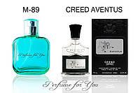 Мужские духи Aventus Creed 50 мл