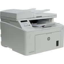 Лазерні принтери, МФУ CANON, HP, Samsung та ін.