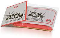 Waxoyl 100 plus Защитное покрытие  для лакокрасочного покрытия автомобиля