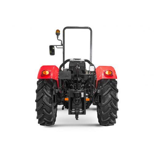 Трактор TUMOSAN 5275