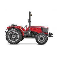 Трактор TUMOSAN 5285