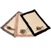 Flamingo (Фламинго) Feline Star коврик когтеточка для котов 48 х 31 см