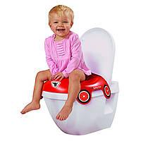 Накладка детская на унитаз Big Baby-loo 56806, фото 1
