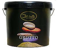 GROTTO (Гротто) Эльф, декоративная штукатурка,15кг