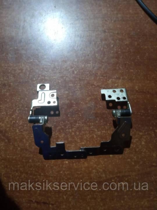 Петли для ноутбука Lenovo ideapad AM0SB000100 AM0SB000200