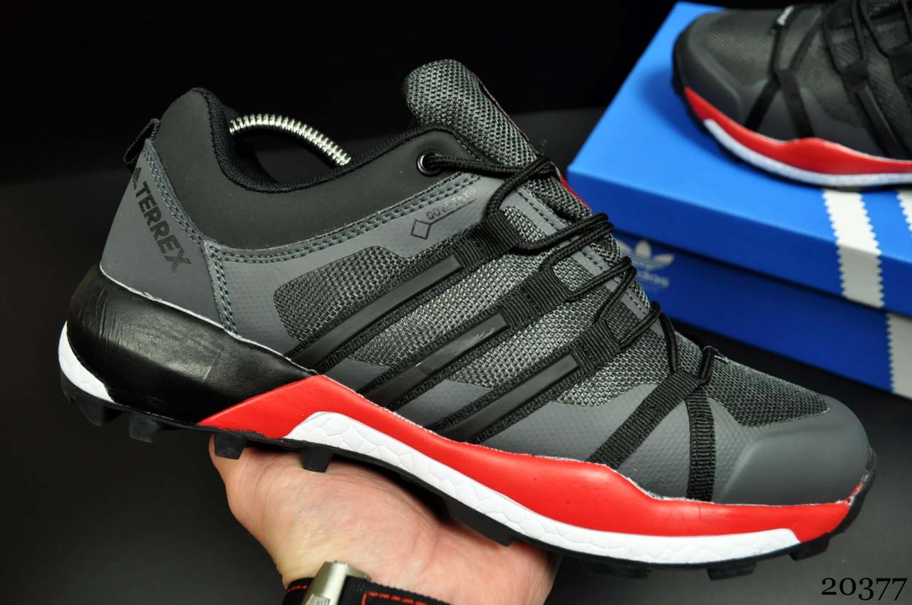 Кроссовки Adidas Terrex 355 арт.20377