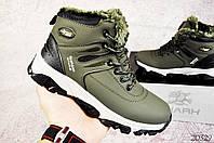 Ботинки зимние Situo арт.20329, фото 1