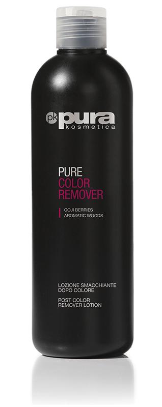 PK Remover Ремувер для кожи после окрашивания 250 мл