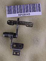 Петля правая для Samsung RV508 RV510 R523 R525 R528 R530 R540 R580 KPI39143