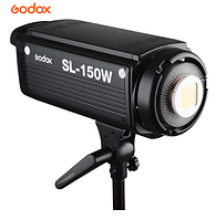 Постоянный свет Godox SL-150W LED (SL150W)