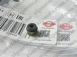 Сальник клапана Fiat Doblo 1.2-1.4 | 5x7.8-11x8 | ELRING