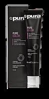 Крем-краска для волос 100 мл PK Pure Color, фото 1