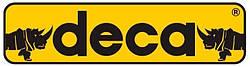 Профессиональные пуско-зарядные устройства Deca – самые надежные на Украинском рынке.