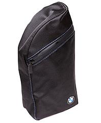 Оригинальная сумочка для хранения масла (1 л) в багажнике BMW (83292458654)