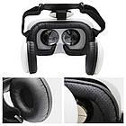 Очки виртуальной реальности Bobo VR Z4   ВР очки, фото 9