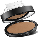 Штамп пудра для бровей Eyebrow Beauty Stamp, фото 2