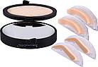 Штамп пудра для бровей Eyebrow Beauty Stamp, фото 8