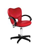 Парикмахерское кресло Clio (Клио) Эконом