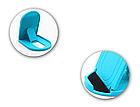 Подставка под телефон mh30   Пластиковый держатель телефона, фото 2