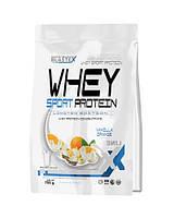 ПротеЇн Blastex Whey Sport Protein 700g