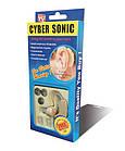 Слуховой аппарат Cyber Sonic | усилитель звука, фото 3