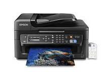 Купить струйный принтер, МФУ CANON, HP,  Epson, Brother и др.
