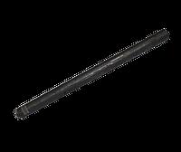 Вал верхний колосового элеватора, КДМ 6011