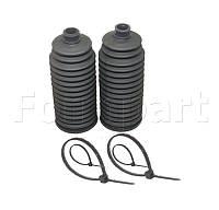 Пыльник рулевой тяги Fiat Doblo | 00-09 | Formpart