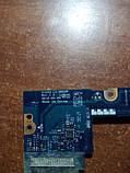 USB плата LS-8953P Lenovo, фото 2
