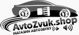 Rudov Sound - Магазин | Студія АвтоЗвуку!