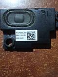 Динамики для ноутбука Lenovo ideapad PK23000JA00, фото 2