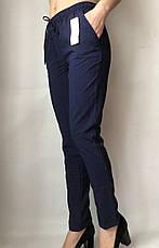 Женские летние штаны N°17 (в горошек), фото 2