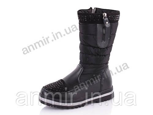 4967193d1 Детские сапоги для мальчика и девочки купить по оптовой цене в Одессе -  интернет магазин Anmir (7 км) - Страница 4