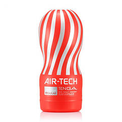 Мастурбатор Tenga Air-Tech Regular
