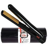 Микро керамический выпрямляющий утюжок для волос - CHI Micro Ceramic Hairstyling Iron