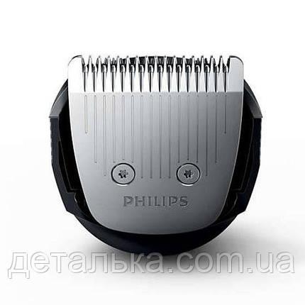 Нож для триммера Philips BT5200, фото 2