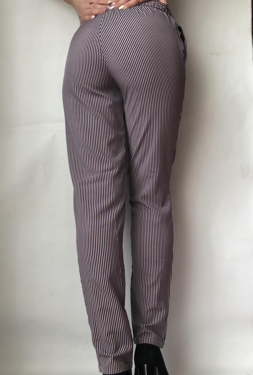 Женские летние штаны N°17 СР