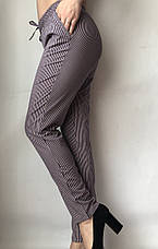 Женские летние штаны N°17 СР, фото 2