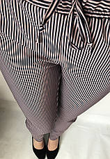 Женские летние штаны N°17 СР, фото 3