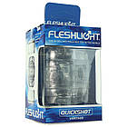 Мастурбатор Fleshlight Quickshot Vantage, фото 7