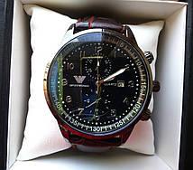 Часы Emporio Armani 3031