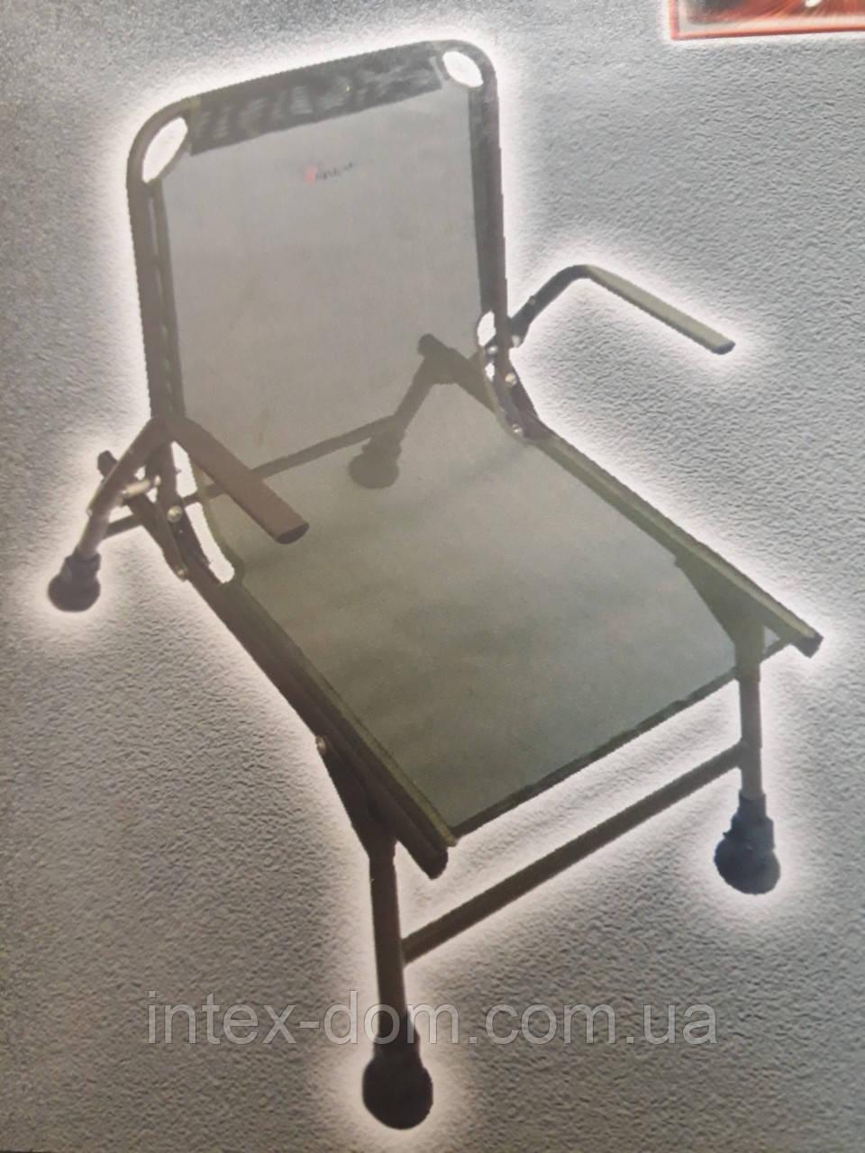 Кресло BD620-07559