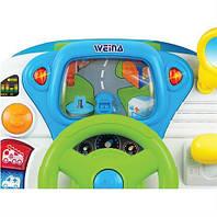 """Игрушка """"Умный водитель"""", для маленьких автомобилистов, 18+, фото 1"""