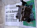 Магнето МТЗ ЮМЗ ПД-10 М124Б3, фото 2