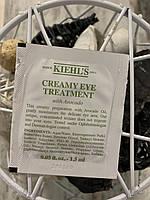 Восстанавливающий крем для глаз с авокадо KIEHL'S