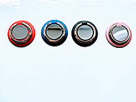 Кольцо, держатель для телефона, магнитный держатель для телефона.